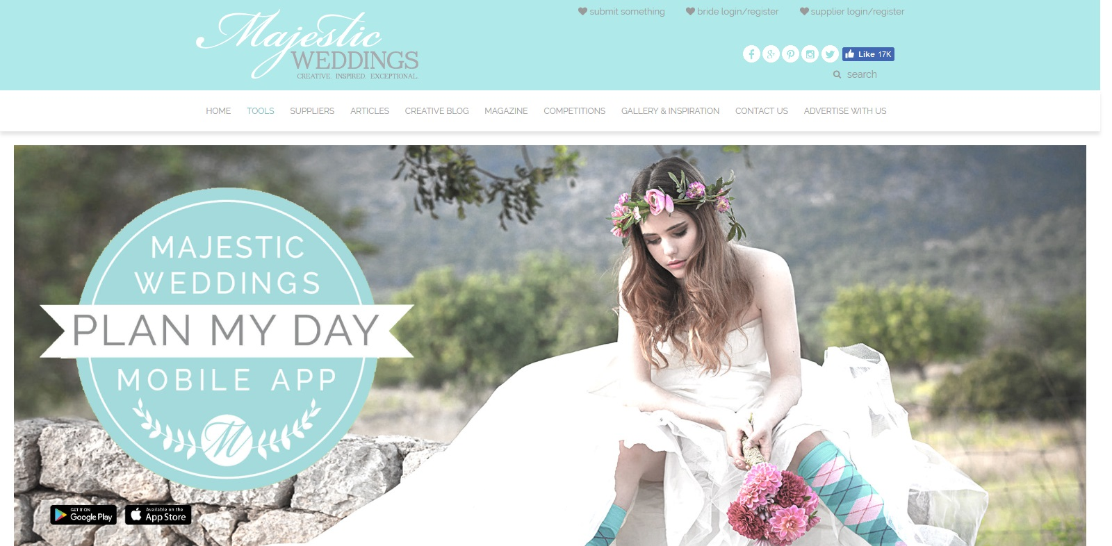 www.majesticweddings.co.za