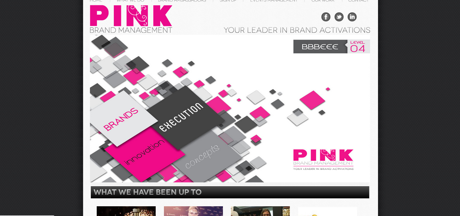 www.pinkmanagement.co.za