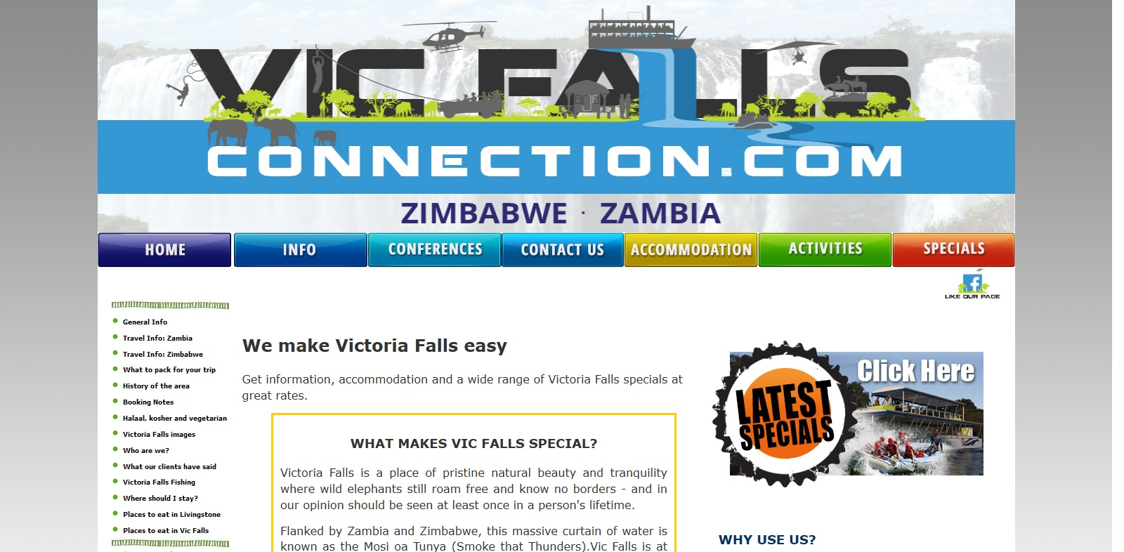 /www.vicfallsconnection.com